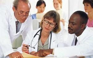 Conheça os principais cursos da área de saúde
