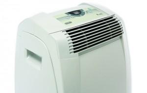 Ar condicionado portátil: onde comprar, preços