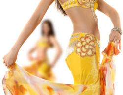 312873 danca do ventre Dança do ventre: passos básicos, benefícios