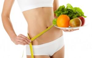 Alimentos Antioxidantes e Antiflamatórios