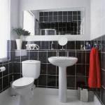 31434 banheiro pequeno 13 150x150 Banheiros Pequenos Decorados