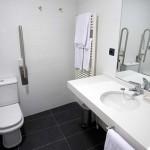 31434 banheiro pequeno 15 150x150 Banheiros Pequenos Decorados