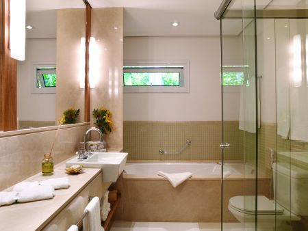 31434 banheiro pequeno 16 150x150 Banheiros Pequenos Decorados
