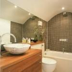 31434 banheiro pequeno 17 150x150 Banheiros Pequenos Decorados