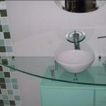 31434 banheiro pequeno 2 150x150 Banheiros Pequenos Decorados