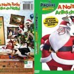 314675 Os melhores filmes de Natal 7 150x150 Os melhores filmes de Natal