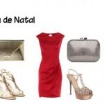 314867 Vestido3 150x150 Especial de Natal   Looks para a ceia de Natal