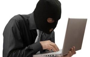 Saiba como denunciar um crime pela internet