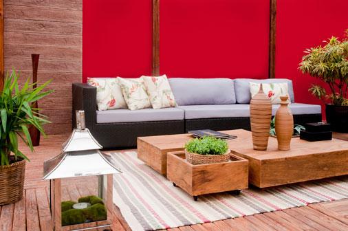 decoracao de sala verde:315573 decoração da sala verde e vermelho 150×150 Verde e vermelho