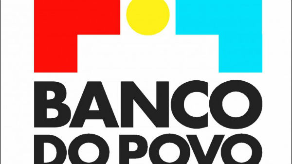 banco do povo solicitar