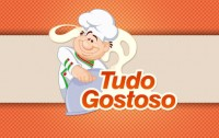 Site Tudo Gostoso Receitas - www.tudogostoso.com.br 2