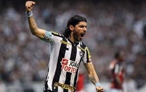 Botafogo costuma se dar bem em clássicos cariocas no Engenhão