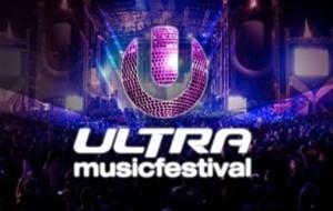 Programação completa do Ultra Music Festival 2011