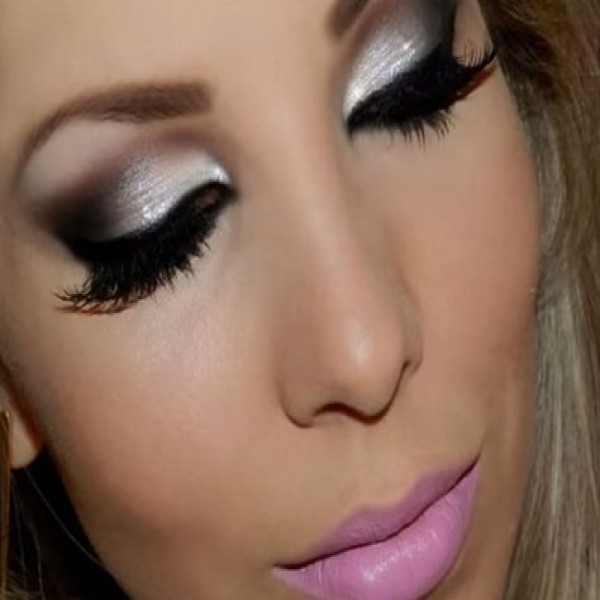 Maquiagem para arrasar na festa de Réveillon