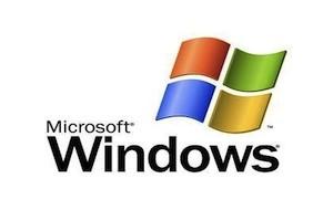 O Windows completa 26 anos