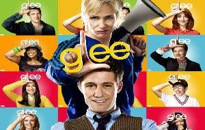 Relembre os momentos marcantes de Glee