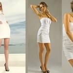 322706 roupas para o reveillon na praia 150x150 Roupas para o réveillon na praia
