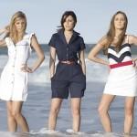 322706 roupas para o reveillon na praia12 150x150 Roupas para o réveillon na praia