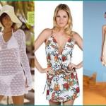 322706 roupas para o reveillon na praia13 150x150 Roupas para o réveillon na praia