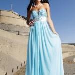322706 roupas para o reveillon na praia17 150x150 Roupas para o réveillon na praia