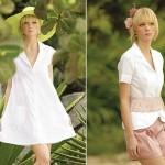 322706 roupas para o reveillon na praia19 150x150 Roupas para o réveillon na praia