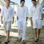 322706 roupas para o reveillon na praia2 150x150 Roupas para o réveillon na praia