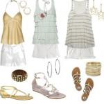 322706 roupas para o reveillon na praia5 150x150 Roupas para o réveillon na praia