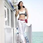 322706 roupas para o reveillon na praia7 150x150 Roupas para o réveillon na praia