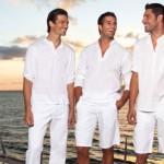 322706 roupas para o reveillon na praia8 150x150 Roupas para o réveillon na praia