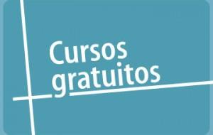 Cursos técnicos gratuitos no ES- IFES e CEFETES