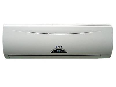 Como saber o ar condicionado ideal