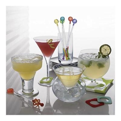 Saiba como escolher a taça para cada tipo de bebida
