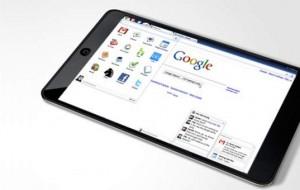 Motivos para comprar um tablet