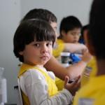 328753 Decoração de festa infantil na escola 2 150x150 Decoração de festa infantil na escola