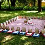 328753 Decoração de festa infantil na escola 21 150x150 Decoração de festa infantil na escola