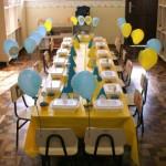 328753 Decoração de festa infantil na escola 22 150x150 Decoração de festa infantil na escola