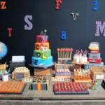 328753 Decoração de festa infantil na escola 23 150x150 Decoração de festa infantil na escola