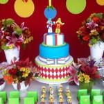 328753 Decoração de festa infantil na escola 26 150x150 Decoração de festa infantil na escola