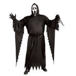 32906 fantasias de halloween 2014 dicas para dia das bruxas 13 150x150 Fantasias de  Halloween 2014: Dicas para Dia das Bruxas