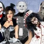 32906 fantasias de halloween 2014 dicas para dia das bruxas 21 150x150 Fantasias de  Halloween 2014: Dicas para Dia das Bruxas