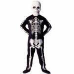 32906 fantasias festa halloween 02 150x150 Fantasias de  Halloween 2014: Dicas para Dia das Bruxas