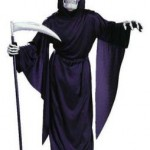 32906 fantasias festa halloween 04 150x150 Fantasias de  Halloween 2014: Dicas para Dia das Bruxas