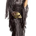 32906 fantasias festa halloween 11 150x150 Fantasias de  Halloween 2014: Dicas para Dia das Bruxas
