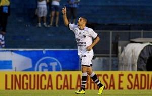 Da turma que luta contra o rebaixamento, apenas o Ceará venceu na rodada