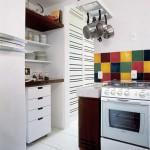 329575 suportes para cozinhas 144 150x150 Modelos de cozinhas decoradas