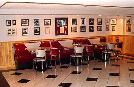 Ideias criativas para decorar bares e restaurantes - Decorar bar barato ...