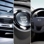33076 Fotos do Cadenza Sedã de Luxo Kia Motors 2 150x150 Fotos do Cadenza Sedã de Luxo Kia Motors