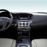 33076 Fotos do Cadenza Sedã de Luxo Kia Motors 3 150x150 Fotos do Cadenza Sedã de Luxo Kia Motors