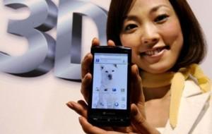 Modelos de celulares mais baratos da LG, preços