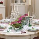 331682 Decoração de mesa para a ceia de ano novo 10 150x150 Decoração de mesa para a ceia de ano novo